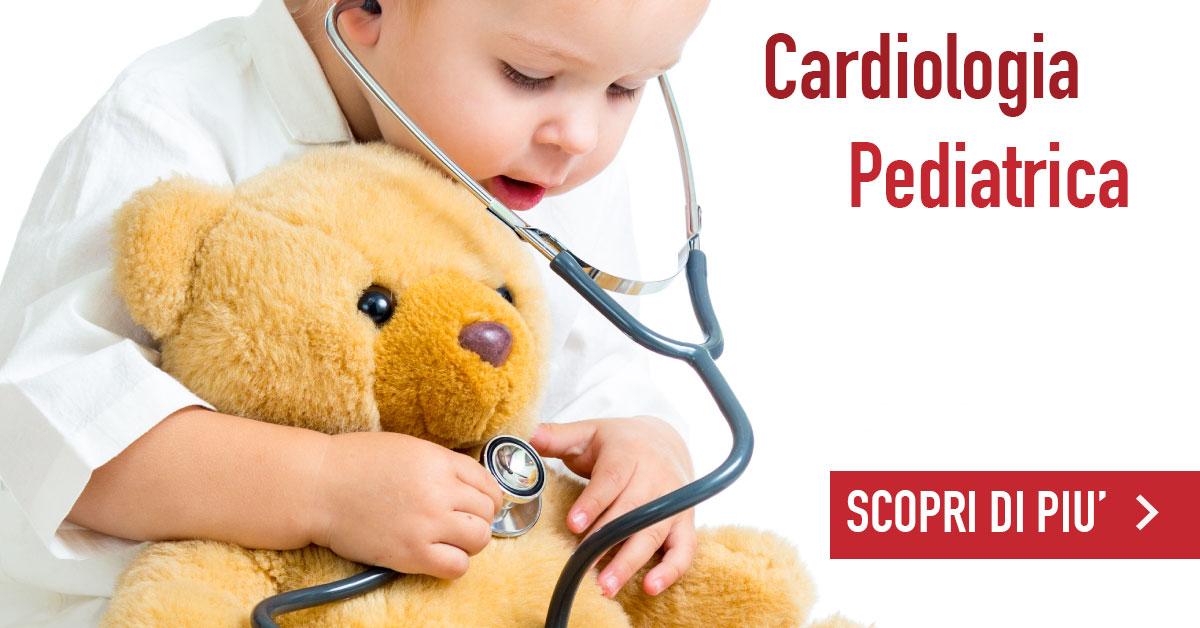 cardiologia-pediatrica_CENTRO_CARDIOLOGICO_ROCCA